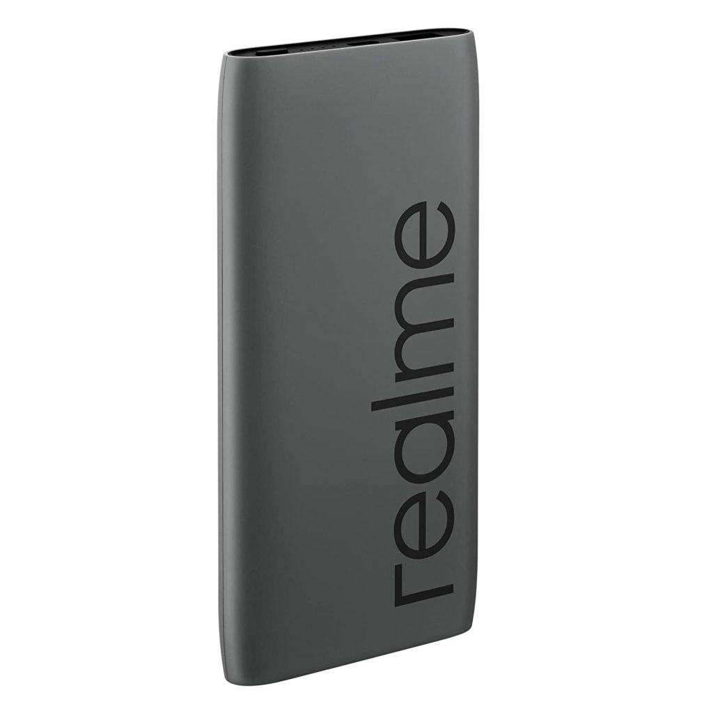 Top 5 Power Banks India