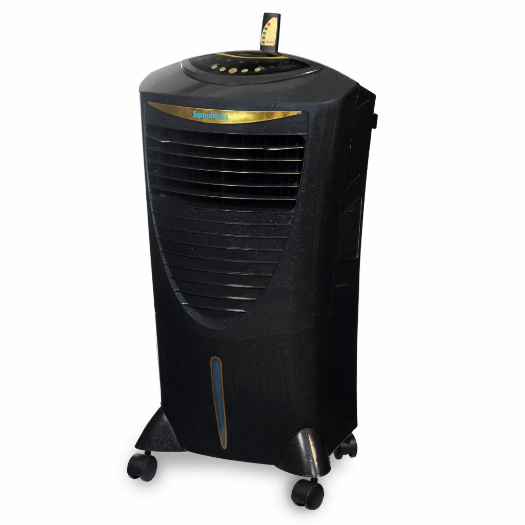 Best Air Coolers in India 2020-Beat the Heat under Budget