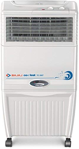 Best Air Coolers in India-Beat the Heat under Budget