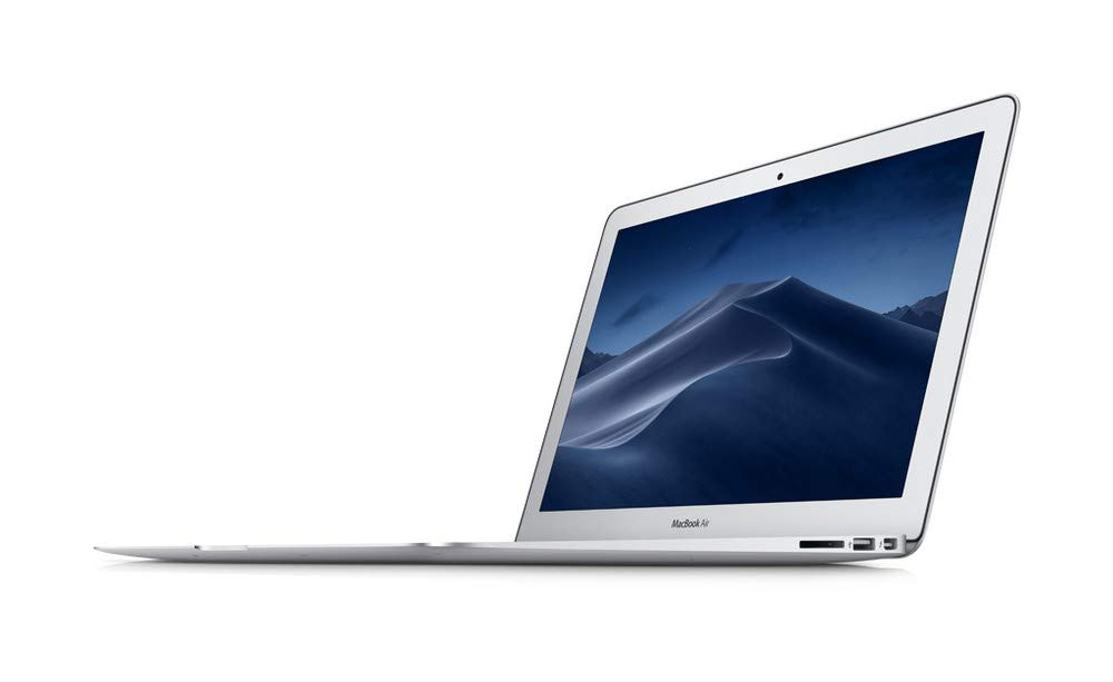 Best Laptops For Students & Office